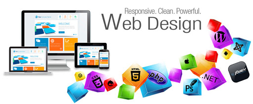 Why Should you Hire the Services of Website Designing?